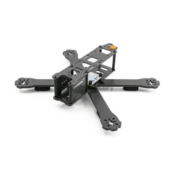 QAV-R FPV Racing Quadcopter (5