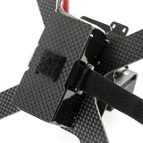 QAV-X CHARPU FPV Racing Quadcopter (3mm)