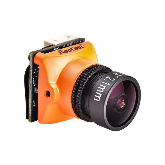RunCam Micro Swift 3 (2.1mm Lens)