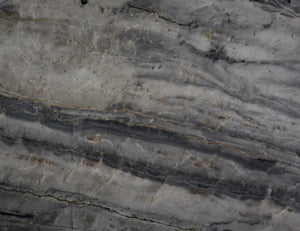 BLUE MOON Quartzite - Slab Series