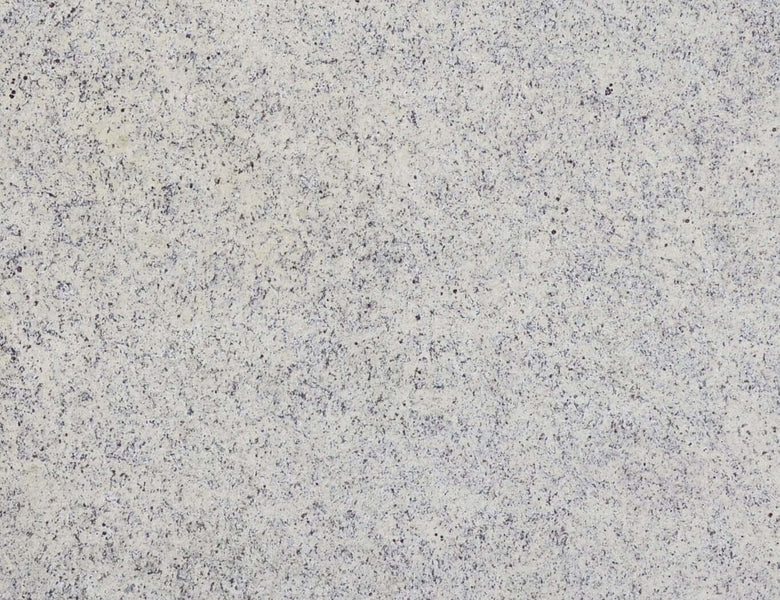DALLAS Granite - Slab Series