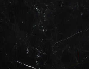 KOURUS Granite - Slab Series