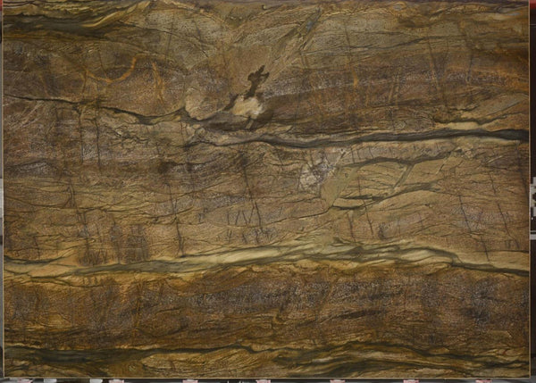SANDALUS Granite - Slab Series