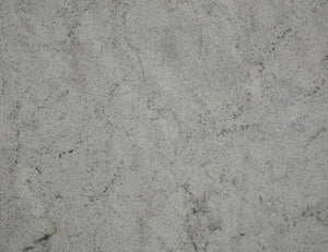 SANTA INES Granite - Slab Series