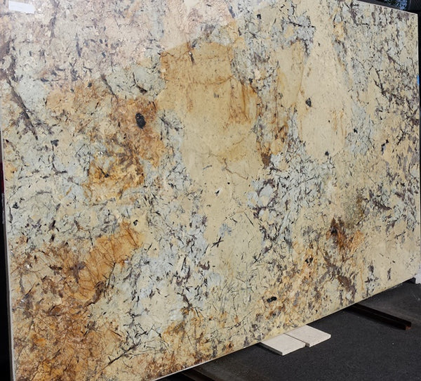HAVANA Granite - Slab Series