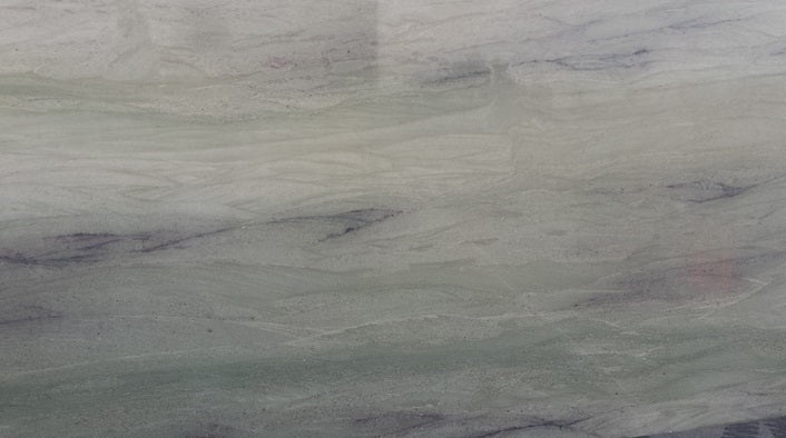 WILD SEA GREEN Granite - Slab Series