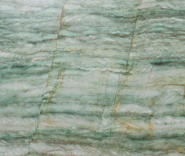 GAYA Quartzite - Slab Series