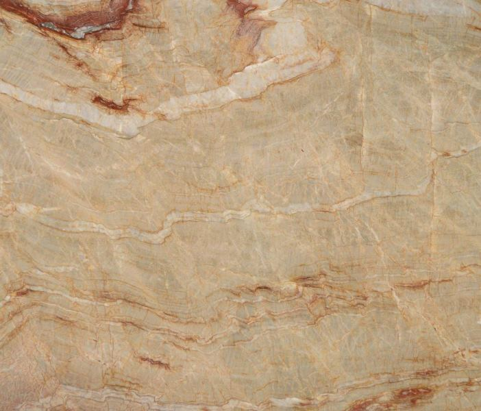 ITAUNAS Quartzite - Slab Series
