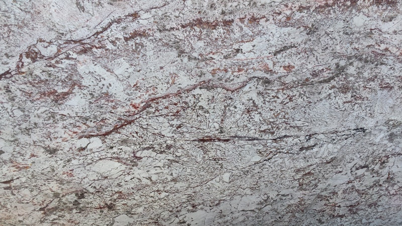 MONTE CARLO Granite - Slab Series
