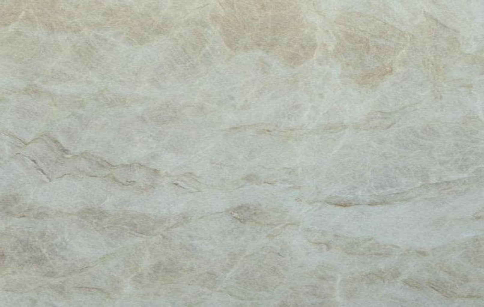 TAJ MAHAL Quartzite - Slab Series
