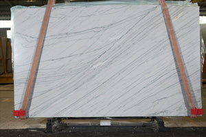 YOSEMITE LINES Quartzite - Slab Series