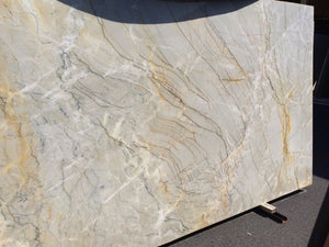 GABANA Quartzite - Slab Series