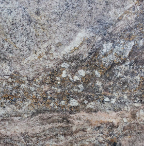 MARROQUINO Granite - Slab Series
