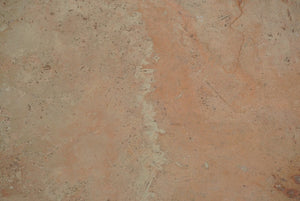 CANYON Travertine honed/filled - Tile Series