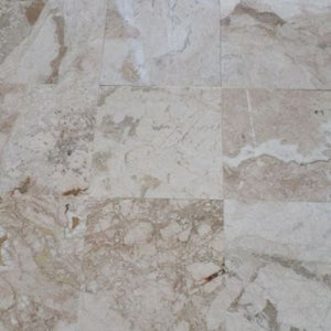 CAPPUCINO Marble - Tile Series