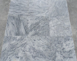 DALMATION Marble - Tile Series