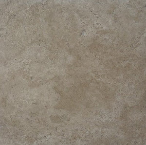 DARK WALNUT Travertine Honed/Filled - Tile Series