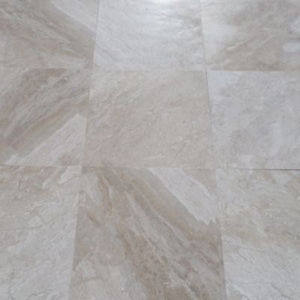 DIANE ROYAL Marble - Tile Series