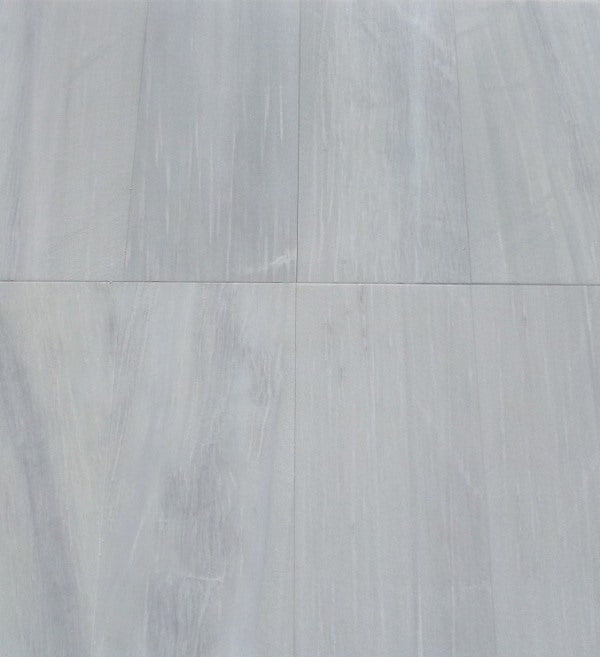 POSEIDON Vein Cut Marble - Tile Series