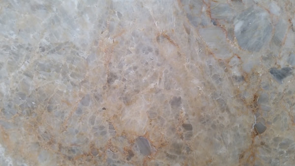 SILVER AZURE Marble - Tile Series