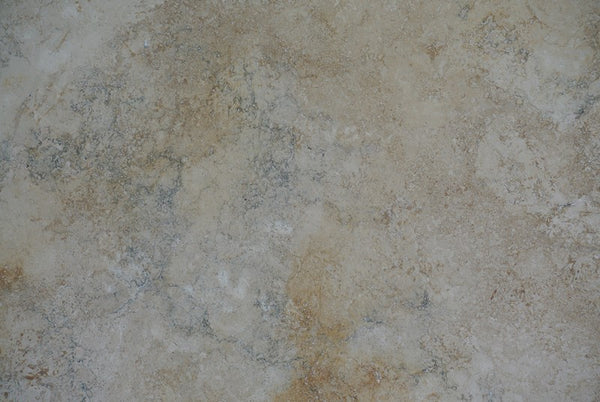 PANIOLO Travertine Honed/Filled - Tile Series