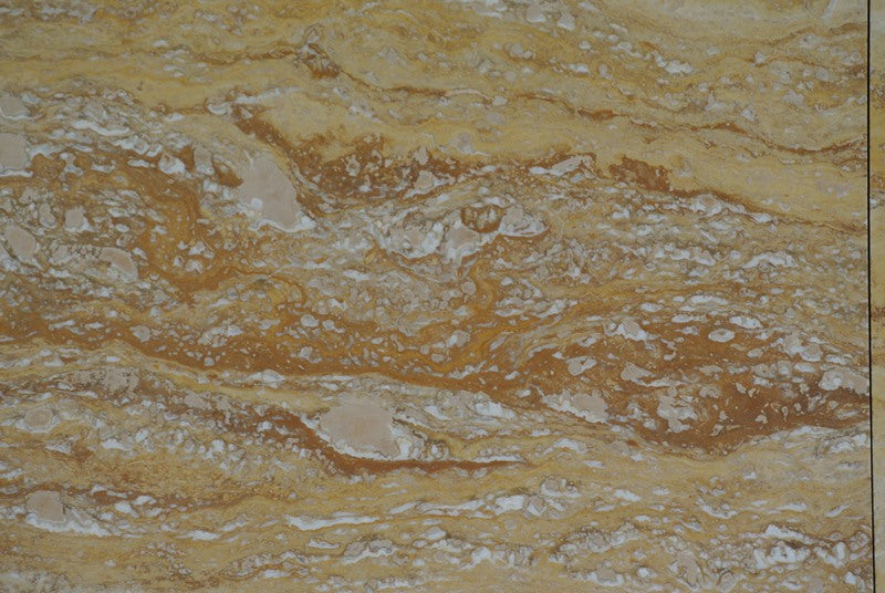 SCABAS Vein Cut Travertine Honed/Filled - Tile Series