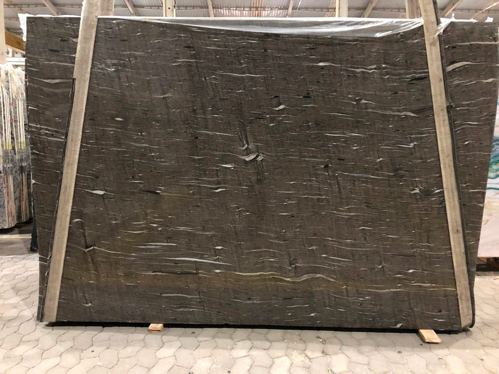 CIGNUS Quartzite - Slab Series