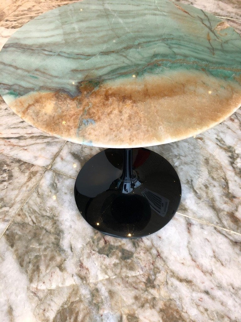 MARE SAND Quartzite - Slab Series