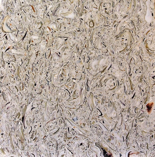 OYSTER BAY Eco Slab - Slab Series