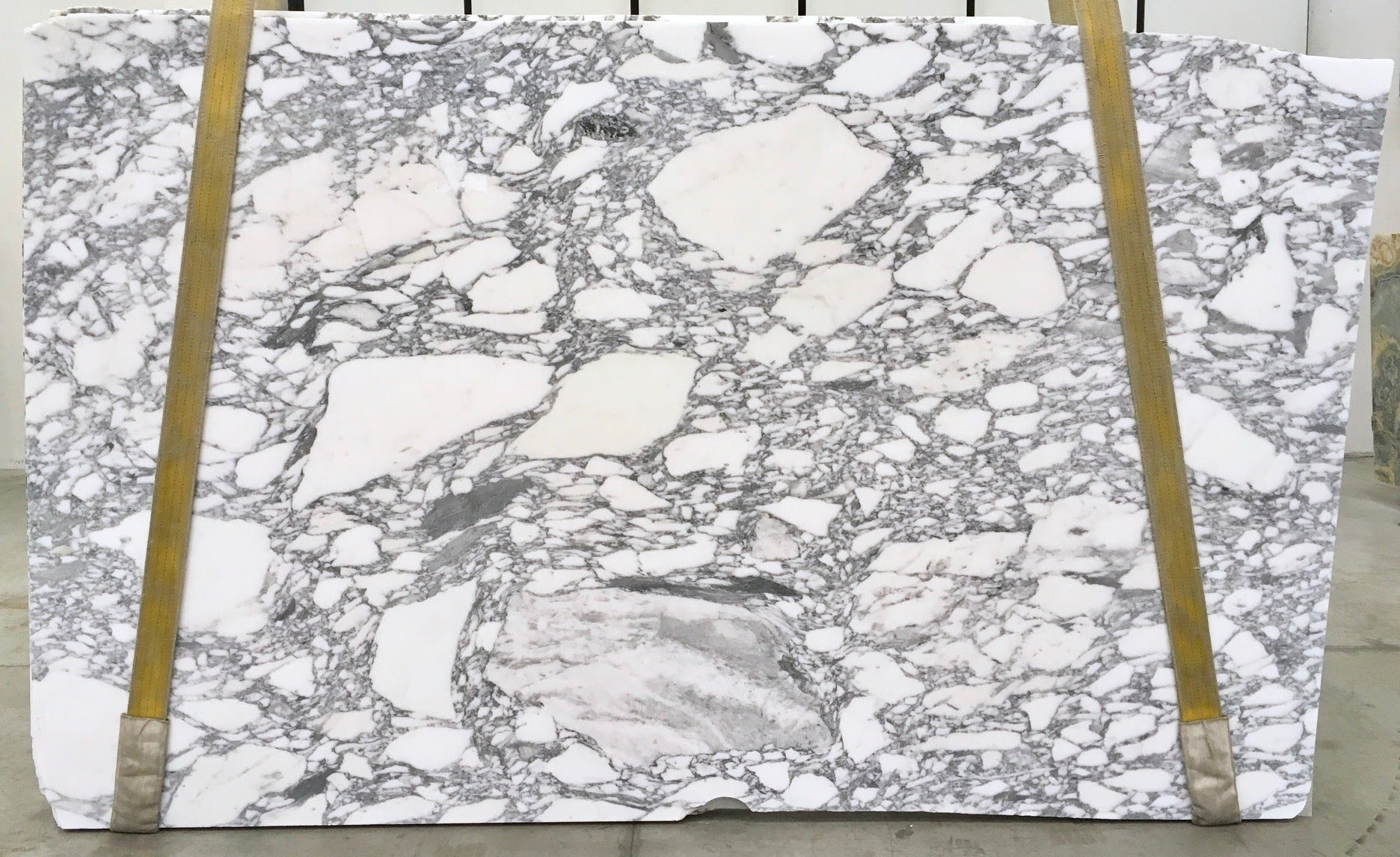 ARABESCATO CORCHIA Marble - Slab Series