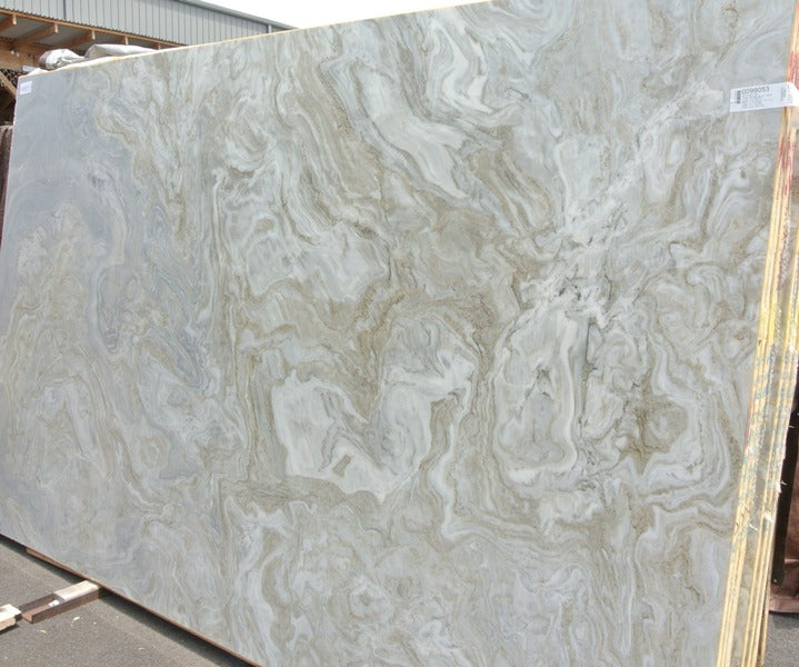 HURRICANE Dolomite - Slab Series