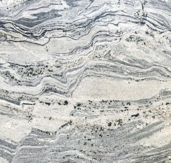 JAZZY Granite - Slab Series