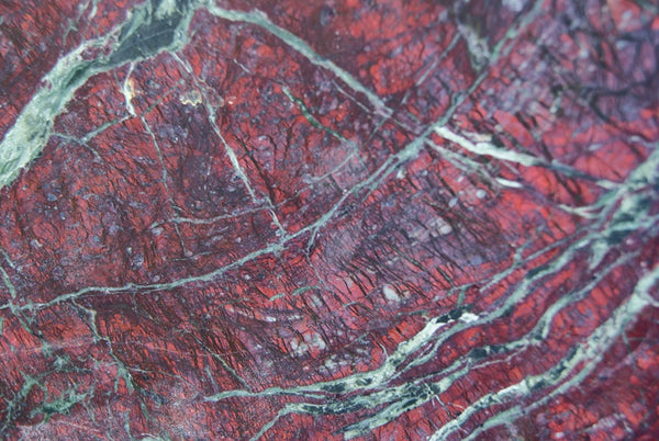 MOULIN ROUGE Quartzite - Slab Series