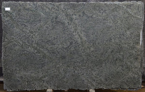 SAN FRANCISCO GREEN Granite - Slab Series