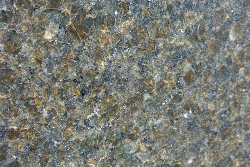 UBATUBA Granite - Slab Series