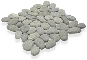 ALPINE, PERFECT PEBBLE - Island, Pebble Series