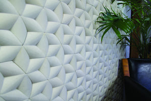 SANDSTONE MINT, PARAGON HEX - Island, Profiles Series