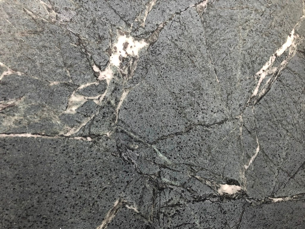 BLACK VIE Soapstone - Slab Series