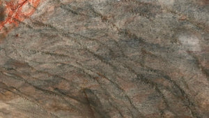 COBRA SILVER Quartzite - Slab Series