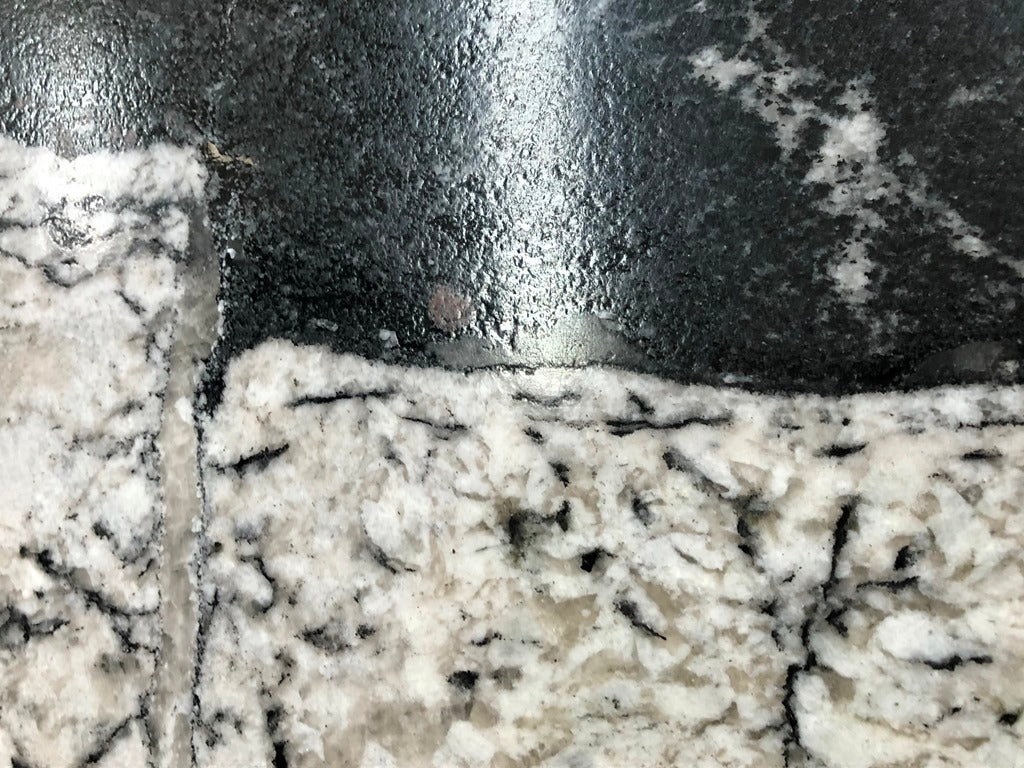 MAIORI Granite - Slab Series