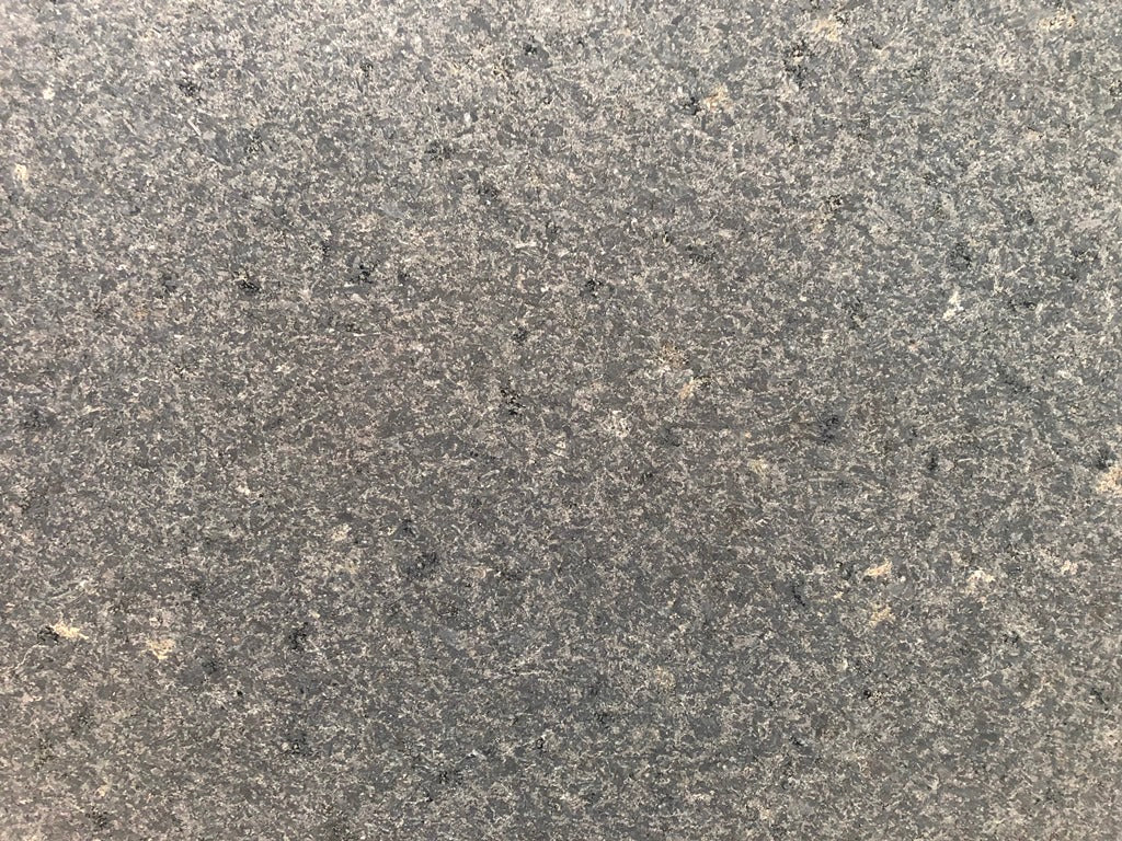 CARVÃO FOSCO Granite - Slab Series