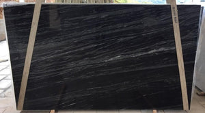 NIGHT DREAM Granite - Slab Series