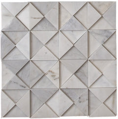 BLANCO PERLA, MINI DIAMOND - Havai'iano, Cladding Series