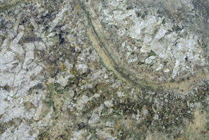 BUZIOS SECRET Granite - Slab Series