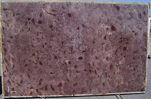MARROCOS Granite - Slab Series