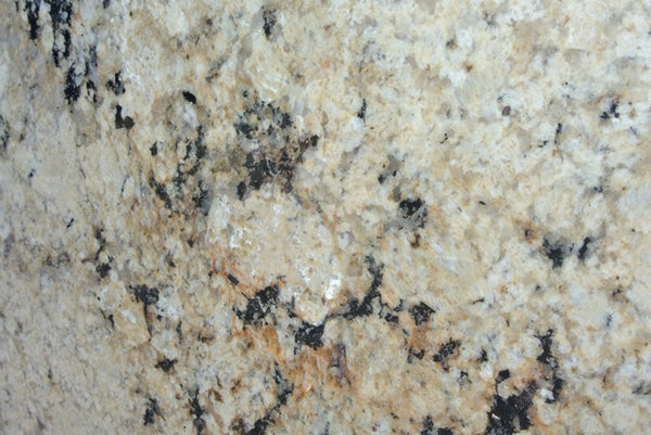 SIENA BEIGE Granite - Slab Series