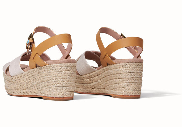 Willow Wedges