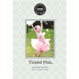 Scented Sachets - Tickled Pink Boutique Mitchell