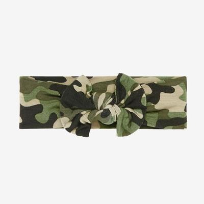 Posh Peanut Cadet Infant Headwrap