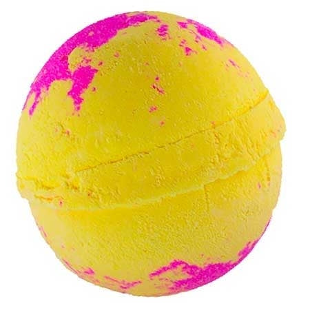 10 oz. Bathbomb